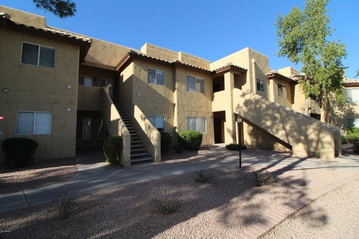 1825 W RAY Road 2147, Chandler, AZ 85224