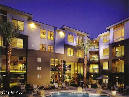 1701 E COLTER Street 429, Phoenix, AZ 85016