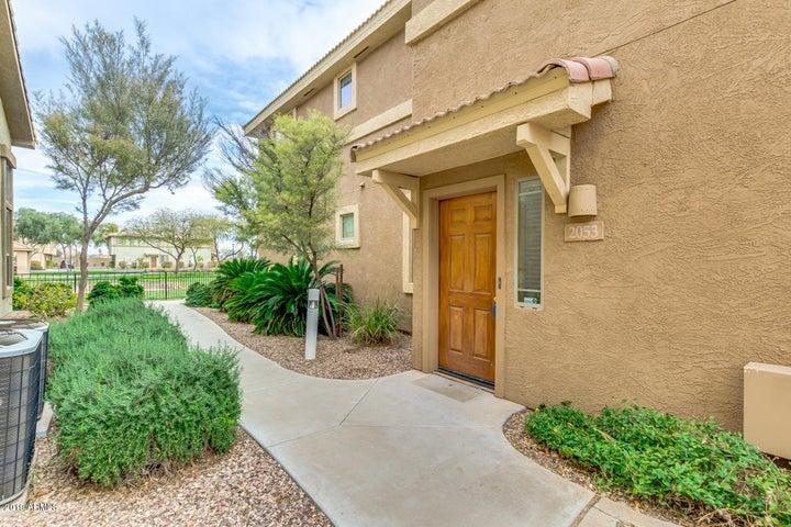 1225 N 36TH Street 2053, Phoenix, AZ 85008