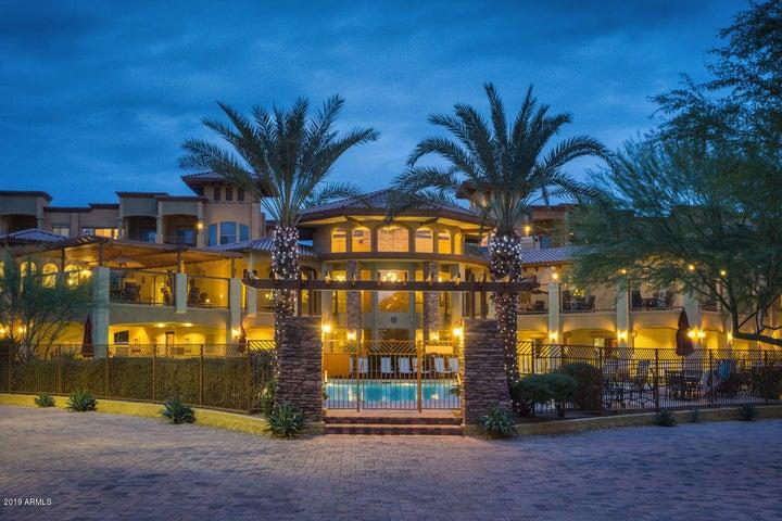 5350 E DEER VALLEY Drive 2437, Phoenix, AZ 85054