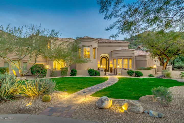 14251 S 14TH Street, Phoenix, AZ 85048