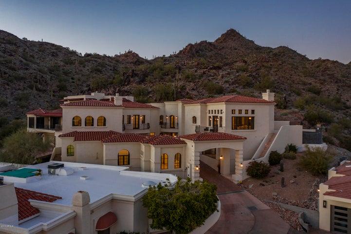 3800 E Lincoln Drive 57, Phoenix, AZ 85018