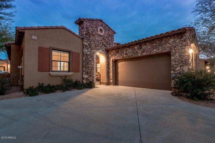 20750 N 87TH Street 1138, Scottsdale, AZ 85255