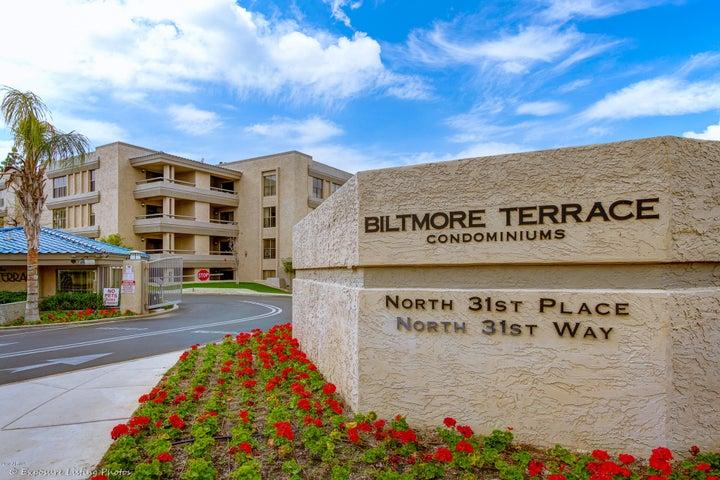 5136 N 31ST Place 627, Phoenix, AZ 85016