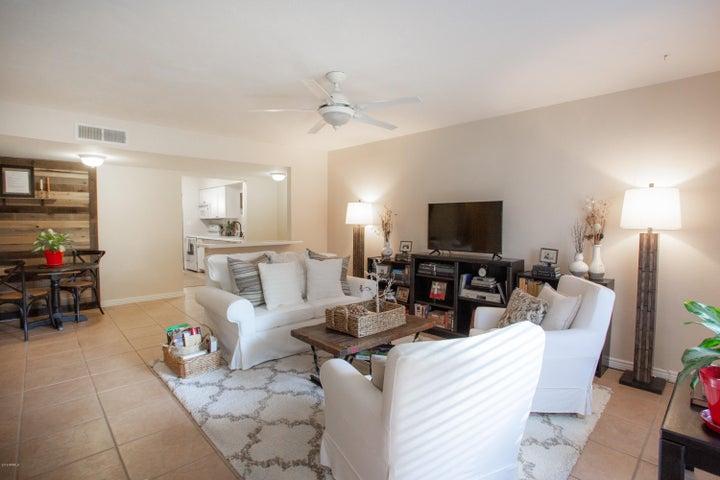 8241 N CENTRAL Avenue 1, Phoenix, AZ 85020