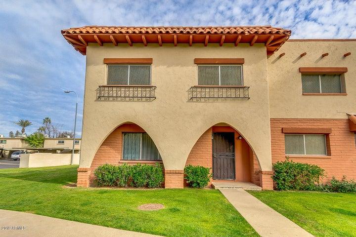3826 N 30TH Street, Phoenix, AZ 85016
