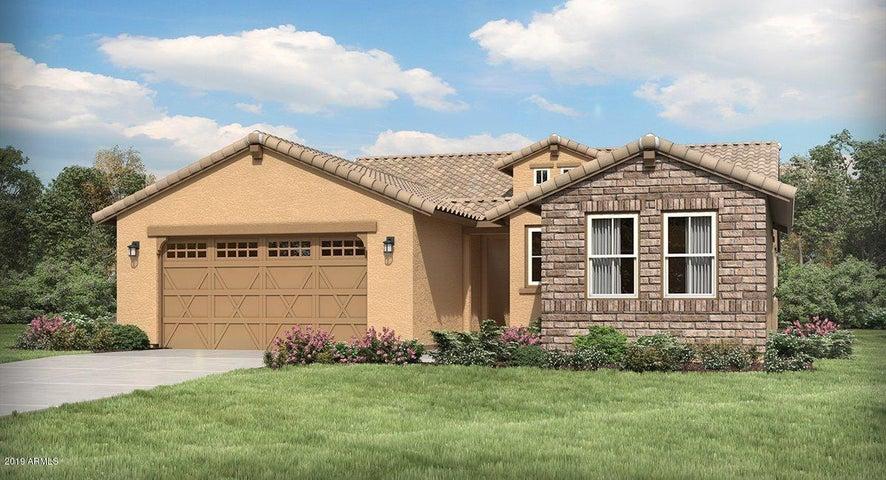 2803 W POLLACK Street, Phoenix, AZ 85041