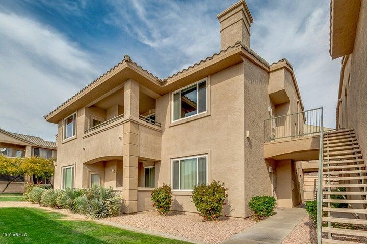 16013 S Desert Foothills Parkway 2093, Phoenix, AZ 85048