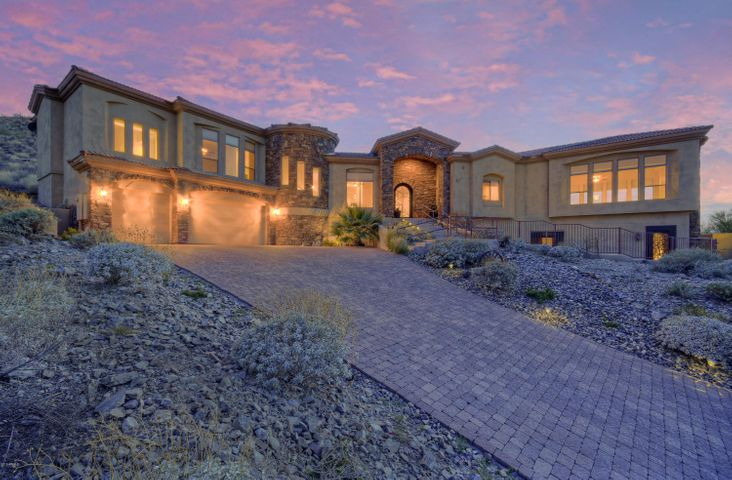 14234 N 27th Place, Phoenix, AZ 85032