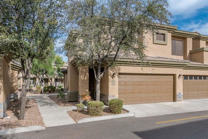 705 W QUEEN CREEK Road 2134, Chandler, AZ 85248