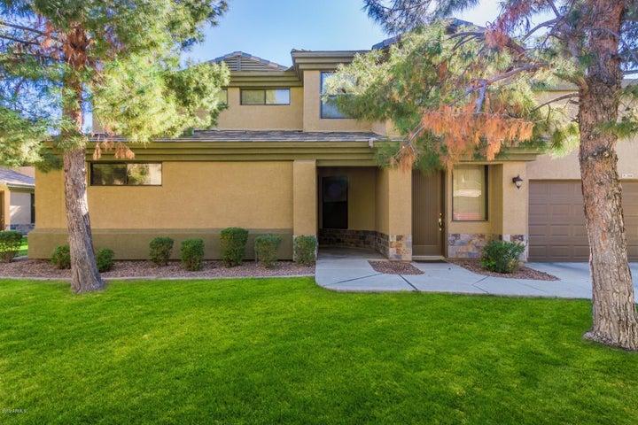 705 W Queen Creek Road 1163, Chandler, AZ 85248