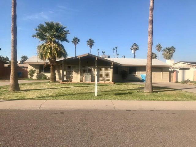 6240 W HIGHLAND Avenue, Phoenix, AZ 85033