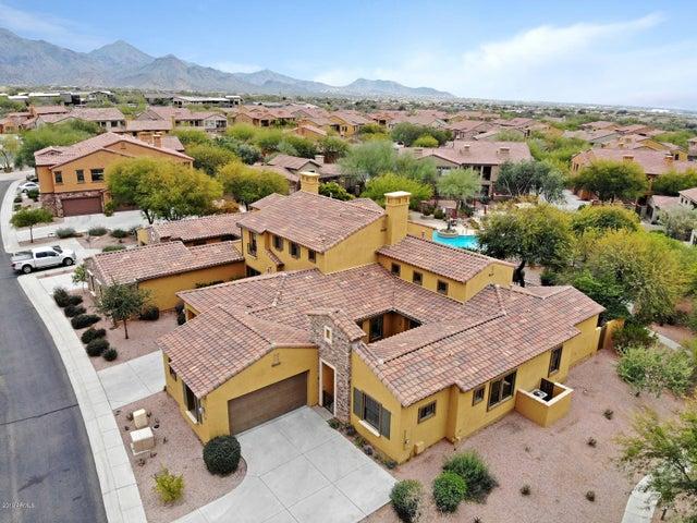 20750 N 87TH Street 1055, Scottsdale, AZ 85255