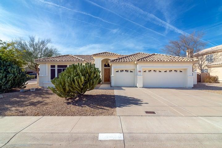 14038 S 34TH Street, Phoenix, AZ 85044