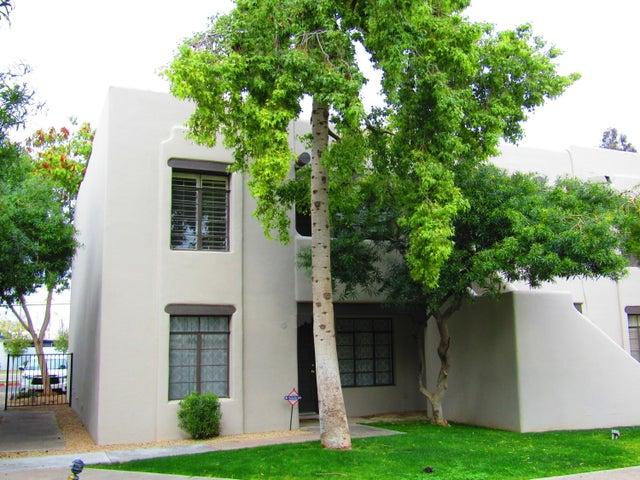 1449 E HIGHLAND Avenue 2, Phoenix, AZ 85014