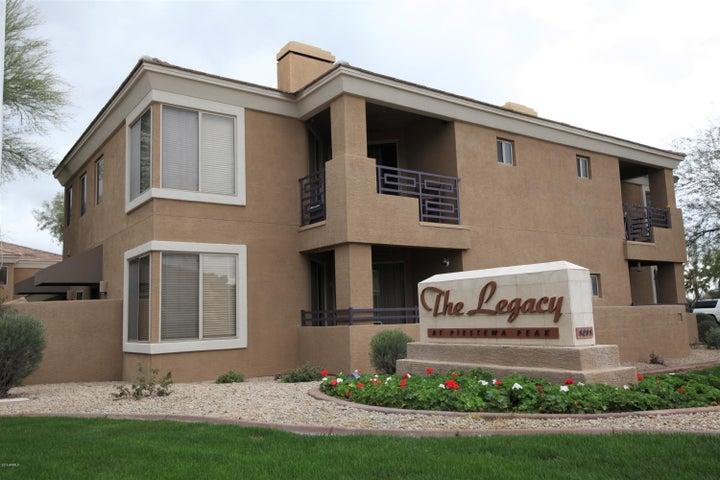 1411 E ORANGEWOOD Avenue 126, Phoenix, AZ 85020