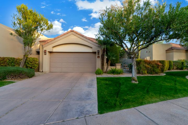 7740 E GAINEY RANCH Road 54, Scottsdale, AZ 85258
