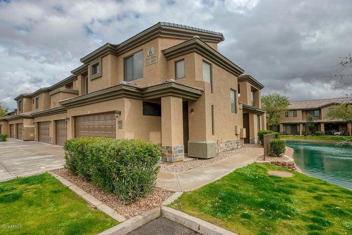 705 W QUEEN CREEK Road 2036, Chandler, AZ 85248
