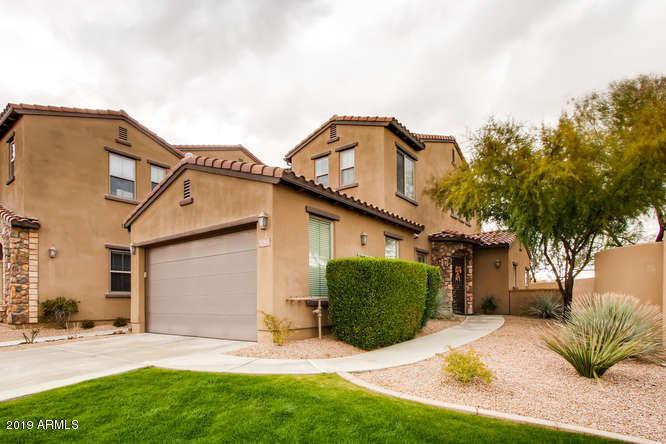 20750 N 87TH Street 1001, Scottsdale, AZ 85255