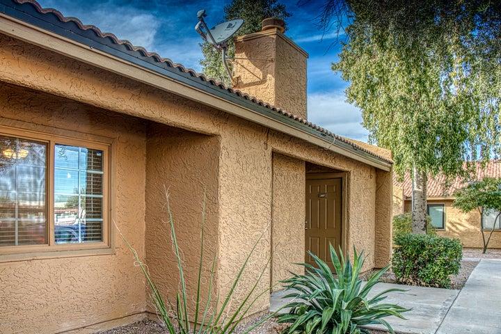 3511 E BASELINE Road 1007, Phoenix, AZ 85042