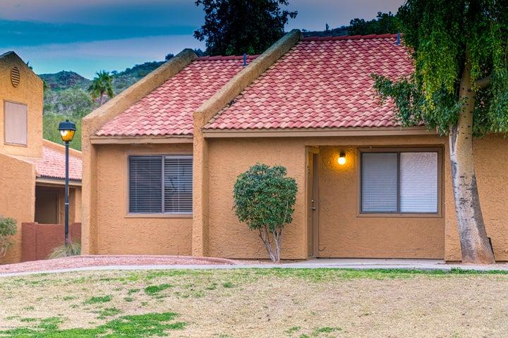 3511 E BASELINE Road 1068, Phoenix, AZ 85042