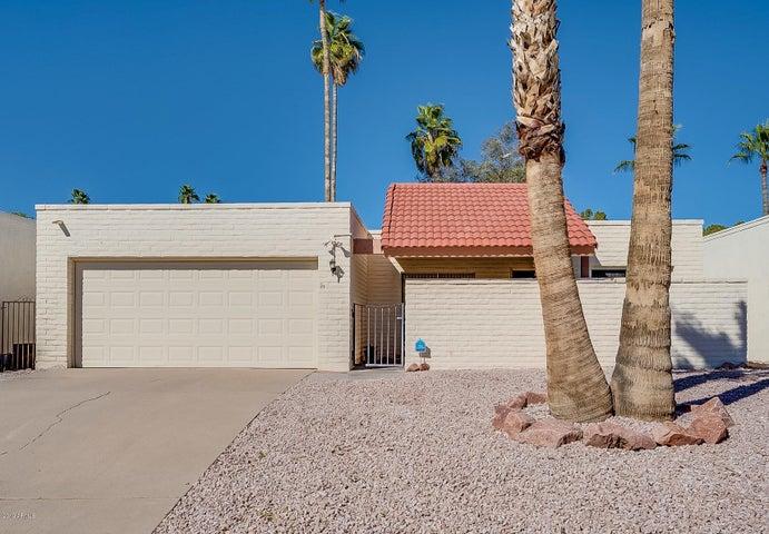 17016 E CALLE DEL SOL, Fountain Hills, AZ 85268
