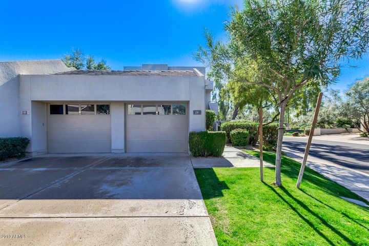 7700 E GAINEY RANCH Road 201, Scottsdale, AZ 85258