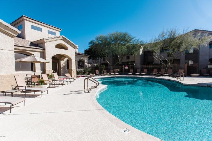 29606 N TATUM Boulevard 236, Cave Creek, AZ 85331