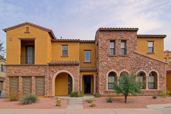 20750 N 87TH Street 2050, Scottsdale, AZ 85255