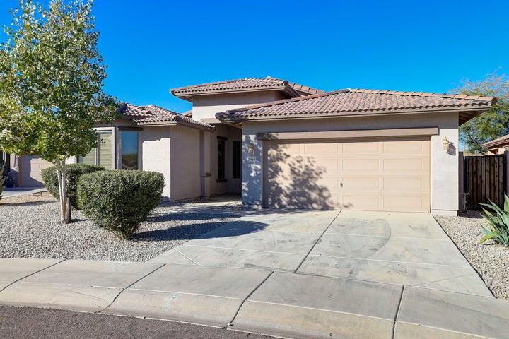 7920 S 24TH Drive, Phoenix, AZ 85041