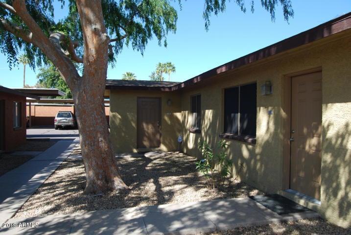 3402 N 32ND Street 105, Phoenix, AZ 85018