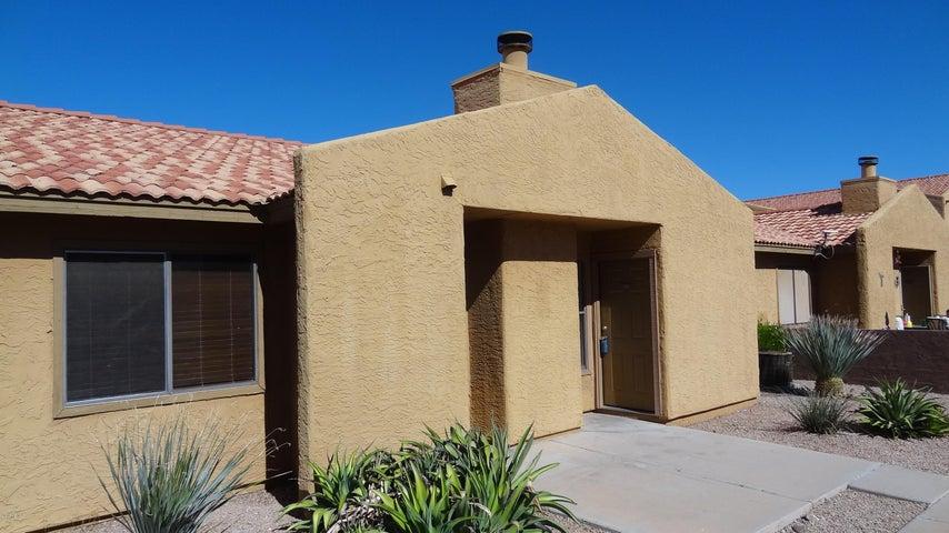 3511 E Baseline Road 1131, Phoenix, AZ 85042