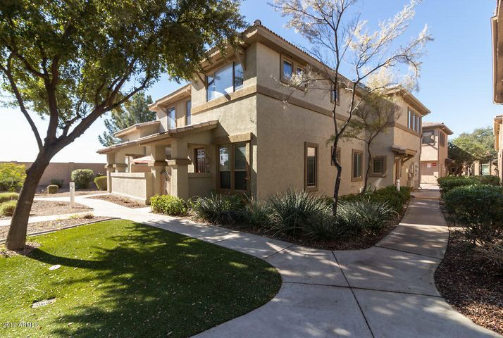 1225 N 36TH Street 2035, Phoenix, AZ 85008