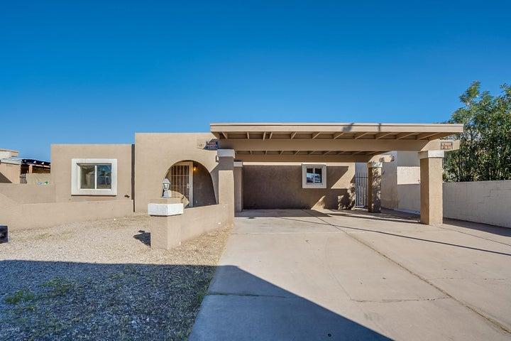 10458 W MONTEROSA Street, Phoenix, AZ 85037