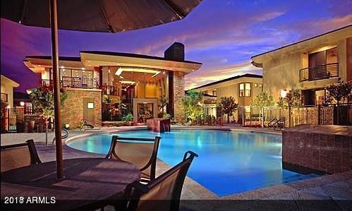 6900 E PRINCESS Drive 2186, Phoenix, AZ 85054