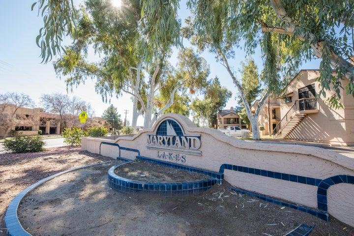 6550 N 47TH Avenue 101, Glendale, AZ 85301