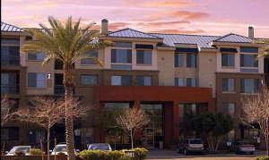 1701 E COLTER Street 287, Phoenix, AZ 85016