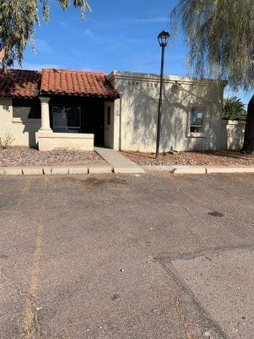 9020 W HIGHLAND Avenue 136, Phoenix, AZ 85037