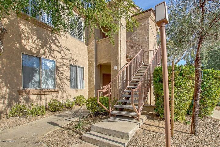 29606 N TATUM Boulevard 267, Cave Creek, AZ 85331