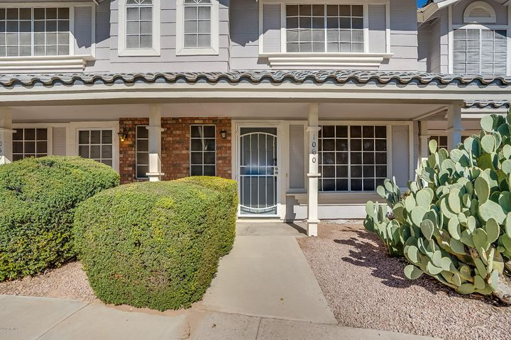 860 N MCQUEEN Road 1060, Chandler, AZ 85225