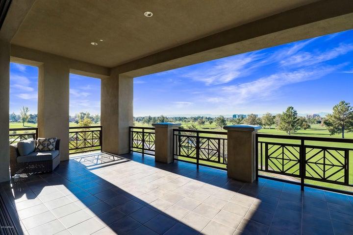 2 Biltmore Estates 210, Phoenix, AZ 85016