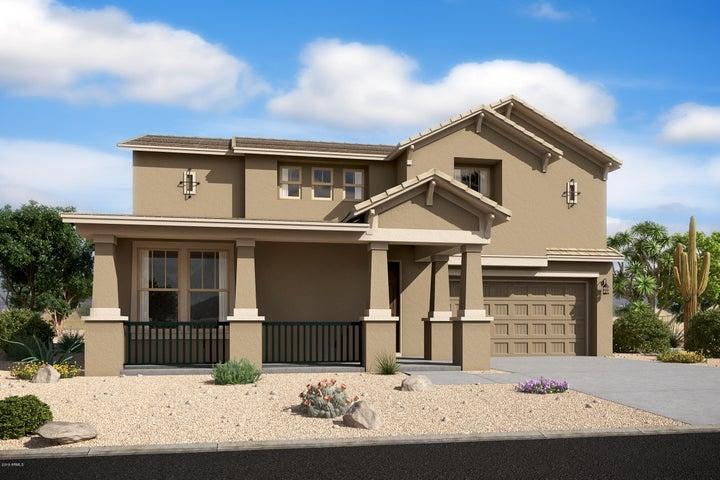 5213 W LYDIA Lane, Laveen, AZ 85339