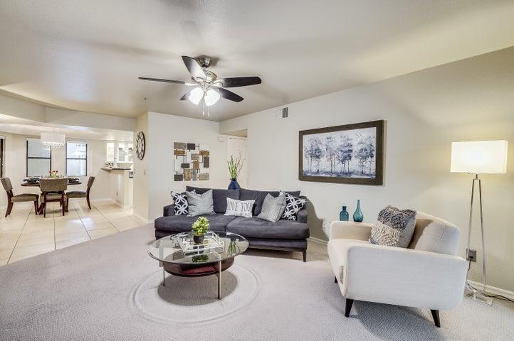 5104 N 32ND Street 139, Phoenix, AZ 85018