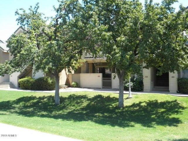 2035 S ELM Street 102, Tempe, AZ 85282