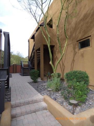 36600 N CAVE CREEK Road 19B, Cave Creek, AZ 85331