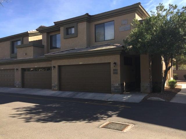 705 W QUEEN CREEK Road 2212, Chandler, AZ 85248