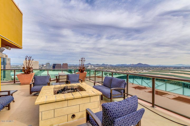 310 S 4TH Street 1603, Phoenix, AZ 85004