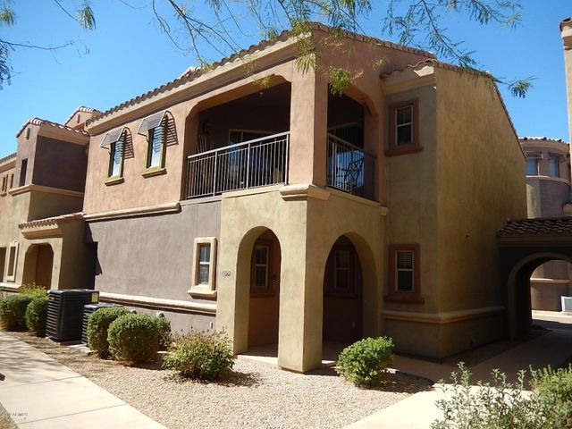 3935 E ROUGH RIDER Road 1164, Phoenix, AZ 85050