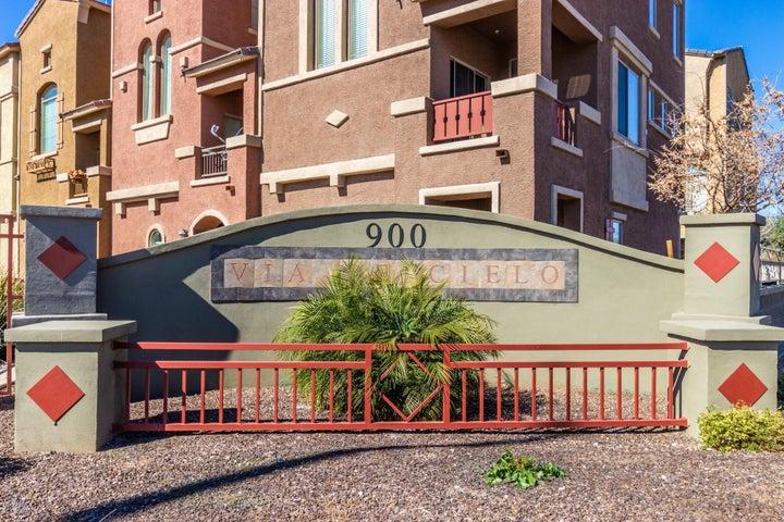 900 S 94TH Street 1196, Chandler, AZ 85224