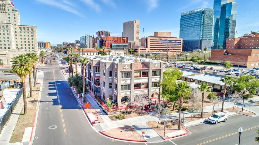 387 N 2ND Avenue 1D, Phoenix, AZ 85003